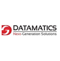 datamatics.png
