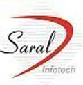 saral.png